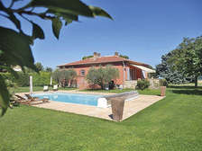 Second residences in Aix-en-Provence  - Theme_1553_2.jpg