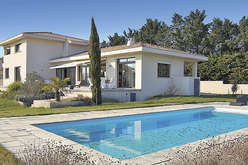 Second residences in Aix-en-Provence  - Theme_1553_3.jpg