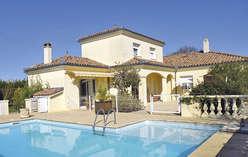Properties prices in Blanquefort, Parempuyre et Ludon-Médoc - Theme_1555_1.jpg