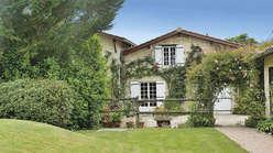 Properties prices in Blanquefort, Parempuyre et Ludon-Médoc - Theme_1555_2.jpg
