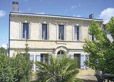 Properties prices in Blanquefort, Parempuyre et Ludon-Médoc - Theme_1555_3.jpg