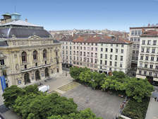 Lyon's 1st and 2nd districts, var... - Theme_1559_1.jpg