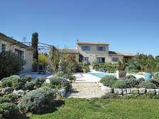 Saint-Remy-de-Provence, capital of the Alpilles  - Theme_1561_1.jpg