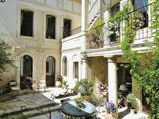 Saint-Remy-de-Provence, capital of the Alpilles  - Theme_1561_2.jpg