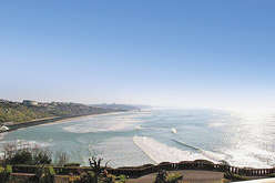 Biarritz, the most coveted address on the Basque Coast - Theme_1564_1.jpg