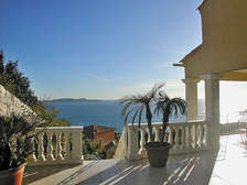 The southern part of Hyères, La Capte and Carqueiranne, charming properties - Theme_1565_2.jpg