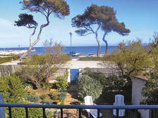 The southern part of Hyères, La Capte and Carqueiranne, charming properties - Theme_1565_3.jpg