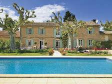 Property prices in L'Isle-sur-la-Sorgue - Theme_1571_1.jpg