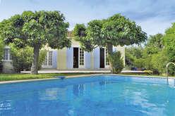 Property prices in L'Isle-sur-la-Sorgue - Theme_1571_2.jpg