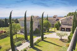 Property prices in L'Isle-sur-la-Sorgue - Theme_1571_3.jpg