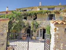 Teh southern part of the Luberon : both main and second residences - Theme_1576_2.jpg