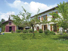 The west side of Le Tarn : quiet and affordable  - Theme_1577_3.jpg