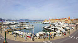 Saint-Tropez, the stuff that dreams are made of…  - Theme_1578_1.jpg