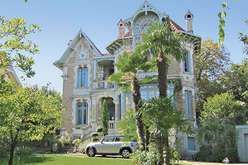 Arcachon's property market : lively and promising  - Theme_1581_1.jpg
