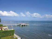 Arcachon's property market : lively and promising  - Theme_1581_2.jpg