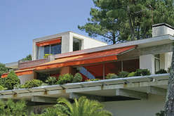 Arcachon's property market : lively and promising  - Theme_1581_3.jpg