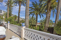 Menton's very appealing seafront - Theme_1582_1.jpg