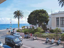 Menton's very appealing seafront - Theme_1582_3.jpg