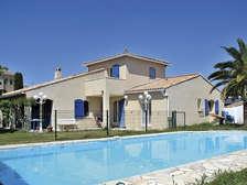 La Ciotat and Roquefort-la-Bédoule, strategic locations - Theme_1587_3.jpg