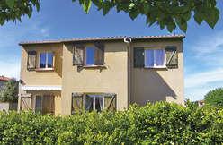 Tournefeuille : le résidentiel à Toulouse - Theme_1598_3.jpg