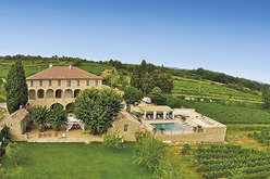 Charming and authentic villages around Uzès - Theme_1602_1.jpg