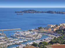 Beaulieu-sur-Mer : prestigious and lively  - Theme_1604_1.jpg