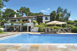Property market in Bassussarry, Arcangues, Ahetze and Arbonne  - Theme_1605_1.jpg