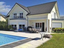 Divonne-les-Bains : pleasant and convenient - Theme_1606_1.jpg