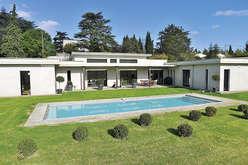 Romans-sur-Isère : an appealing property market - Theme_1625_2.jpg