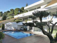 Investing in Marseille - Theme_1631_1.jpg