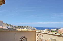 Investing in Marseille - Theme_1631_2.jpg