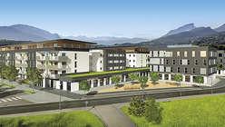 Chambéry, un marché extensible - Theme_1639_2.jpg