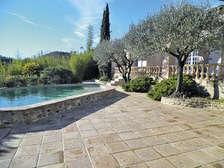 Vidauban, at the heart of Green Provence  - Theme_1655_2.jpg