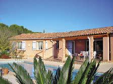 Vidauban, at the heart of Green Provence  - Theme_1655_3.jpg