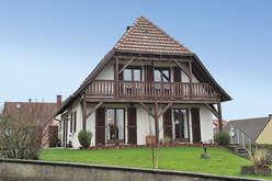 Le Centre-Alsace : une situation avantageuse - Theme_1690_2.jpg