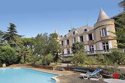 Les biens immobiliers de prestige à Toulouse - Theme_1706_1.jpg