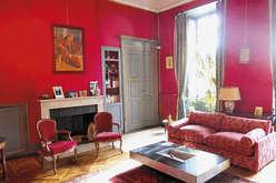 Les biens immobiliers de prestige à Toulouse - Theme_1706_3.jpg