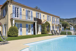 The prestigious property markets of Villefranche and Beaulieu-sur-Mer - Theme_1708_2.jpg