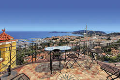 The prestigious property markets of Villefranche and Beaulieu-sur-Mer - Theme_1708_3.jpg