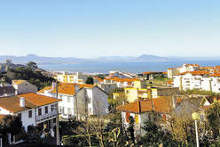 Biarritz : neighbourhoods on the rise  - Theme_1710_1.jpg