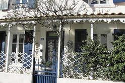 Biarritz : neighbourhoods on the rise  - Theme_1710_2.jpg