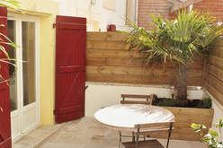 Biarritz : neighbourhoods on the rise  - Theme_1710_3.jpg