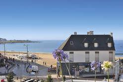 Quiberon et Carnac :  un concentré de Bretagne sud - Theme_1711_1.jpg