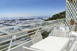 The enticing property markets of Juan-les-Pins and Golfe-Juan - Theme_1713_1.jpg