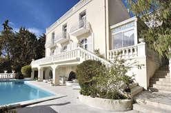 L'immobilier à Cavalaire- sur-Mer et La Croix-Valmer - Theme_1714_2.jpg