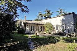 L'immobilier à Cavalaire- sur-Mer et La Croix-Valmer - Theme_1714_3.jpg