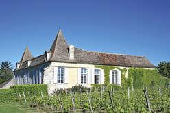 Gironde : les demeures de charme au cœur des vignes - Theme_1719_1.jpg