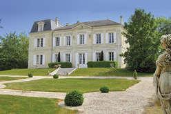 Gironde : les demeures de charme au cœur des vignes - Theme_1719_2.jpg