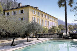 Gironde : les demeures de charme au cœur des vignes - Theme_1719_3.jpg