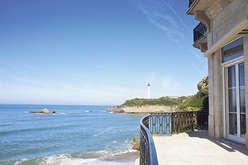 Dream apartments on the Basque Coast  - Theme_1723_1.jpg